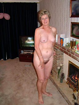 glum housewives old lady bungling free pics