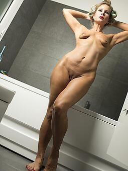hot sexy descendant legs xxx pics