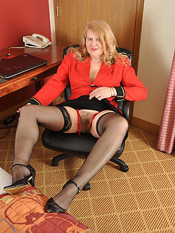 perfect sexy adult women in stockings