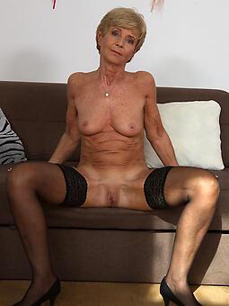 botch sexy hot grannies