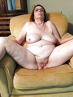 old sexy grannys gallery