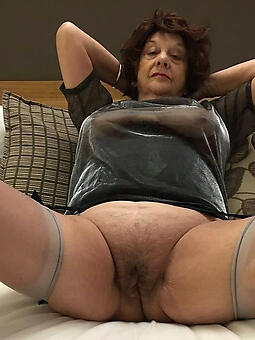 porn pictures of old despondent grannys