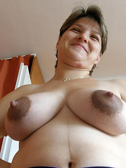 pretty firm nipples grown-up