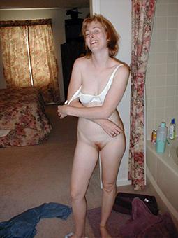 juggs older mature wife