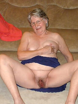 hotties elderly battalion hot mating gallery