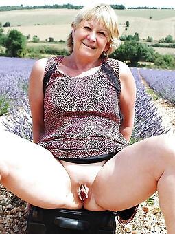 really aged naked landowners xxx pics