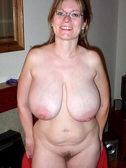 horny big tit moms porn tumblr