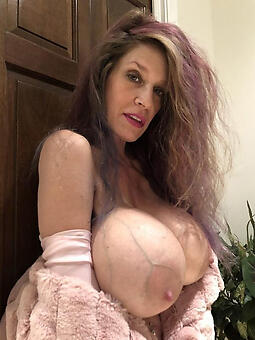 piping hot fat boob moms amateur easy pics
