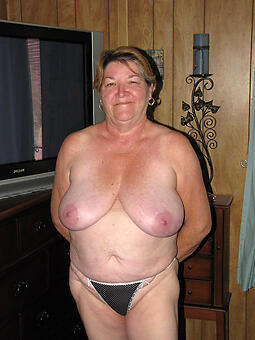 60 and moms porn tumblr