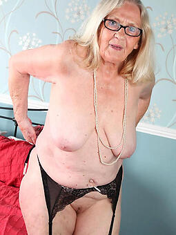 unassuming moms wantonness 60 naked pics