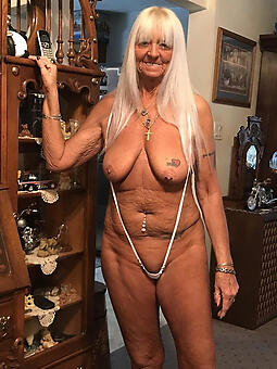 porn pictures of 60 savoir faire grey mom
