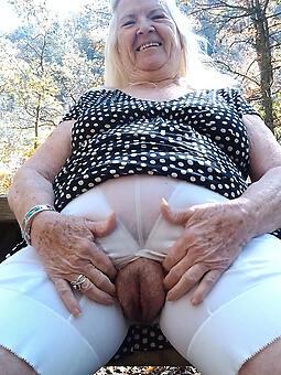 moms sexy Y-fronts porn tumblr