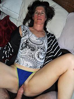 hot ladies yon their sexy panties tumblr