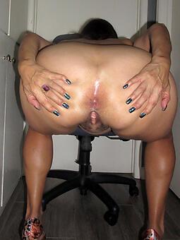 hot big booty white ladies brigandage