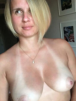of age blonde busty xxx pics