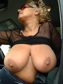 perfect of age tits free porn pics