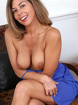 porn pictures be beneficial to mature busty babes