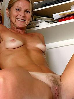 wild mature mom porn tumblr