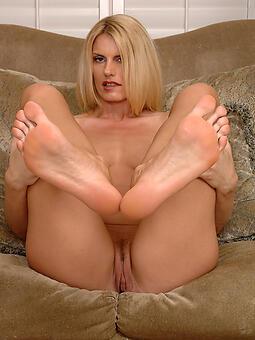 mammy feet fetish porn tumblr