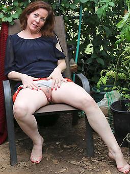 hot seductive ladies free porn pics