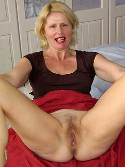hot luring ladies free pics