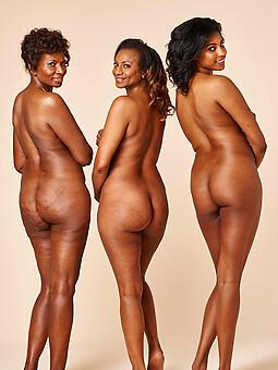 unproficient naked dastardly ladies easy pics