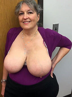 naked ladies uniformly boobs stripping