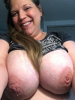 moms big boobs xxx pics