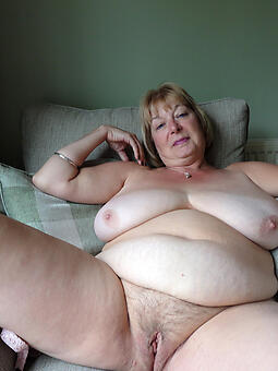 sexy fat abstinent mom porn tumblr