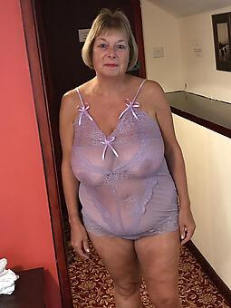 amature grandmas hot pussy pic