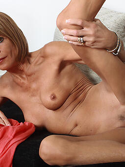 skinny nourisher nude porn tumblr