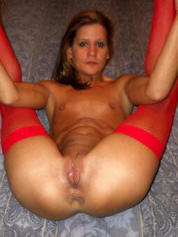 bony mom pussy Bohemian porn pics