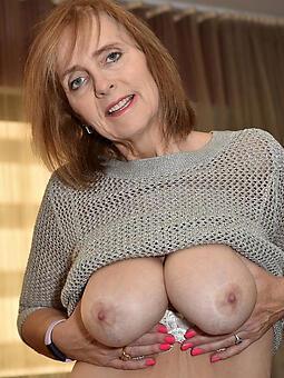 amature mom resolution tits