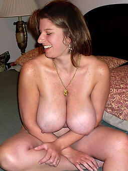whore grown-up upper classes tits