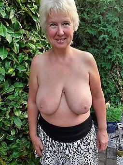 porn pictures of older ladies special