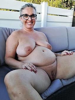 amature fat moms pics