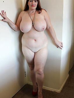 Bohemian chubby matures porn tumblr