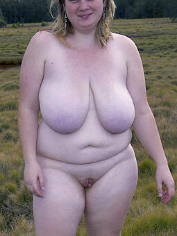 easy chubby matures stripping