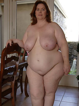 chubby meagre ladies free porn pics