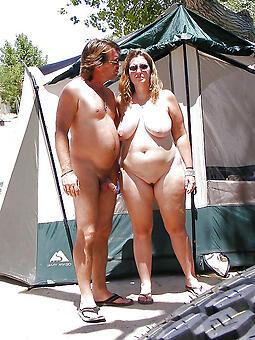 hotties mature fastener pictures