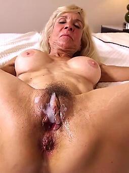 mature pussy cumshots nudes tumblr