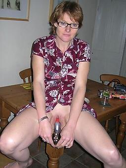 mature milf masturbate porn tumblr