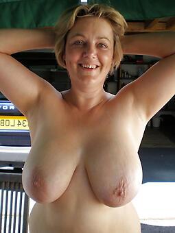 perfect mature tits porn tumblr