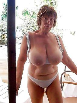 hotties error-free tits lady