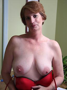 unorthodox matured confidential nudes tumblr