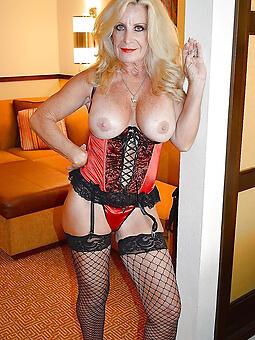 porn pictures of full-grown descendant fro lingerie