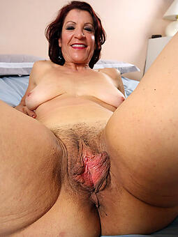 broad in the beam elder lady pussy porn tumblr