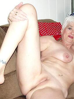 whore nude grandmothers sex pics