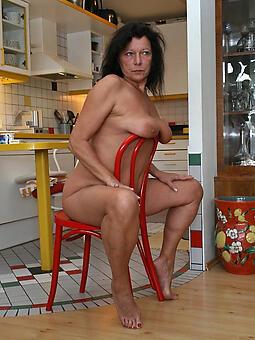 tart housewives nourisher porn pics