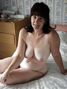 sexy pretty matures